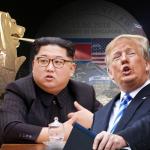 美國要求解除核武,北韓爭取政權保障 世紀峰會「川金會」今晨登場,結果全球拭目以待