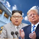 一場打了68年、尚未正式終結的戰爭》美國與北韓到底能不能簽署「韓戰終戰宣言」?