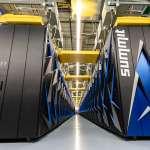 運算能力相當於200萬部筆電!全世界最強大超級電腦「巔峰」現身