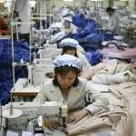 女性多上班52天,兩性年薪才相等!勞動部:台灣女人比男人少賺14%
