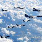 抵制土耳其添購俄國空防系統!美國聯邦參議院禁止土國取得F-35戰機