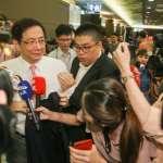 觀點投書:從台大校長遴選看台灣專業制度的墮落與崩壞