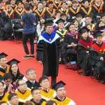 全球最佳大學排名》力拚教學環境、研究影響力  台大排名大幅躍升!