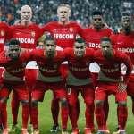 世足32強》B組:摩洛哥睽違20年再度踢進會內賽,將面對伊比利半島兩支勁旅