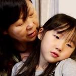 如何養出高EQ小孩?她:第一步孩子哭時,父母別再說「不准哭,有什麼好難過」