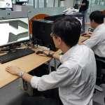 6成大學生修過程式設計課 非資訊領域學生衝破40萬人