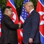 烏凌翔觀點:兩韓越和解,兩岸越不平靜?