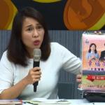米袋印照片 劉曉玫告傅崐萁夫婦涉嫌賄選