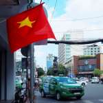 向中國老大哥看齊?越南通過新法令,當局有權「要求臉書刪文」,人民再無法自由講話…