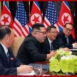 歐陽尊觀點:生存還是毀滅?朝鮮將往何處去?