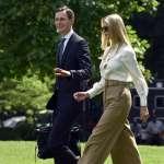 全世界最豪奢的「總統顧問」這對夫婦金枝玉葉,一年進帳24億元!