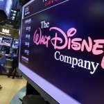 明天頭條》Disney+上線大當機,鴻海季報大驚奇