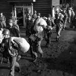 劉依俐觀點:從韓戰的歷史教訓看台海戰爭升溫情勢