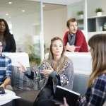 為何有些公司不到十年,就能快速成長為世界前五百大企業?他:關鍵在建立「指數型組織」