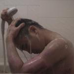 八仙塵爆3周年 紀錄片《夢迴樂園》見證傷友生命韌性
