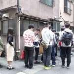 為什麼一定要吃「排隊名店」?日本藝界泰斗北野武嗆:等好幾個小時只為一碗麵,真窩囊!