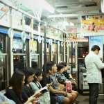 【張維中專欄】為何日本防災極強,卻對隨機殺人慢半拍?他揭露日本令人心驚的「日常習慣」