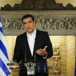 「全世界都認定,我們是最浪費、貪腐的國家...」咬牙紓困8年後,希臘如何重新開始?