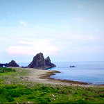 夏天想玩水又不想花錢出國?台灣8個冷泉祕境是內行人的消暑好去處!