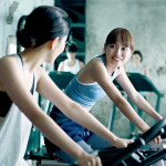 高蛋白可能讓你愈喝愈胖!營養師破除4個多數台灣人都搞不懂的「增肌」迷思!