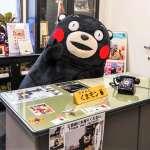 日本「吉祥物」文化超強、全世界都想模仿!但只有日本人知道,這些吉祥物帶來了大麻煩…