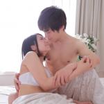 男人一定要「又大又持久」,才能讓女生舒服嗎?醫生透露性福最重要的關鍵是「這個」