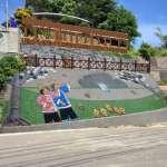 提升觀光品質 苗栗爭取遊憩據點特色加值補助