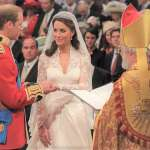 古代婚紗是紅色,為何現在卻流行白紗?象徵純潔只是表面,背後藏著英國女王的「心機」…