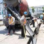 老管線釀路塌風險 南市府要求徹底清查並強化回填品質