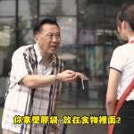 「明明知道塑膠袋不能吃,卻讓海洋生物吃?」泰國廣告反諷人類自私行為!