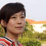 「他們不問公義,只要我寬恕」香港女基督徒舉報教友性騷擾之後