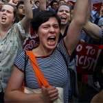 「對於民眾的痛苦視而不見!」美國自由派大法官痛責旅行禁令判決,反對川普侵害立國價值