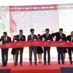 全台首座運動型購物中心 最新遊逛式聖地現身新竹