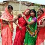 全球對女性最危險國度:印度蟬聯榜首,美國首度擠進前十