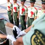 「對退役軍人處置失當,會讓現役軍官心寒」中國5700萬退役大軍的安置難題