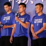 籃球》對決菲律賓當家控衛羅密歐策略 陳盈駿:到時候就知道