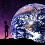 外星人究竟存不存在?牛津大學這個最新研究,可能會讓你大失所望…