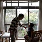 日本政府將取消退休制度,讓社畜們「永不退休」?從中國熱傳的一則假新聞談起