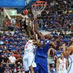籃球》中華隊不敵菲律賓 將與日本進行殊死之戰