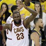 NBA》柯瑞人氣滿滿 連4年榮登球衣銷量榜首