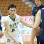 籃球》璞園補進馬公狀元呂奇旻 增加後場戰力目標衛冕冠軍