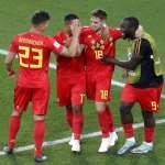 一個國家三種語言,球員溝通還得用外語、連總理都不會唱國歌…你所不知道的比利時