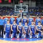籃球》中華隊抗日12人名單公佈  背水一戰拚晉級