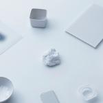 吸管夢幻材料出現了?日本重磅研發「新環保塑膠」,可完全分解、成本居然是塑膠1/3!
