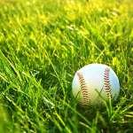 「我10歲,我打MLB CUP」 美國職棒大聯盟與華南金控攜手推動「2018 MLB CUP Taiwan」於7/31-8/5首度在臺北熱鬧開打