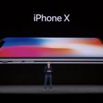 蘋果財報亮麗 市值一兆美元達陣在望