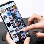 S9、Note8都中招!三星智慧型手機出現詭異漏洞
