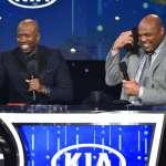 NBA》聯盟抱大腿風氣盛行 巴克利:「寧願無冠,也不加入超級強隊。」