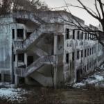 50位精神病患集體自殺、反鎖病房半夜自己打開!揭韓國3大「最兇廢墟」傳說,看了超毛…