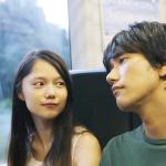 一題「交過幾個」看出男女差異!專家揭為何男人愛聊前女友,女人卻不提前男友